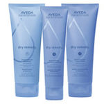 Aveda Dry Remedy Hair Care Collection