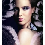 Guerlain Holiday 2008: Midnight Butterfly Collection