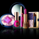 Estee Lauder Spring 2009 Makeup Collection:  Fuchsia Now