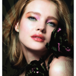 Guerlain Spring 2009 Makeup Collection:  Exotic Paradise