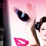 Lancome Spring 2009 Makeup Collection:  Pink Irreverence