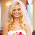 How to:  Picture Perfect Bridal Hair