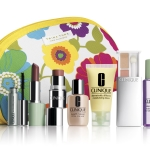 Trina Turk for Clinique Gift with Purchase at Nordstrom!