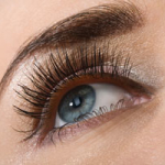 From Total Beauty: How to Get the Longest, Thickest Lashes Ever!
