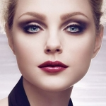 Dior Jazz Club Makeup Collection – Fall 2009