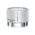 AMOREPACIFIC Contour Lift Extreme Eye Cream