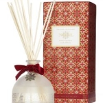 Creating Ambience with Home Fragrances