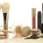 bareMinerals Beautiful in Pearls 10-piece Collection: Today's Special Value on QVC!