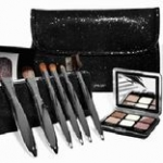 Sonia Kashuk Holiday 2009 Collection at Target: Beauty essentials under $20!