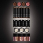Bobbi Brown Makeup Face Lift Collection