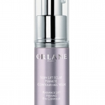 5 Days 5 Eye Creams Day 3: Orlane Paris Radiance Lift Firming Eye Contour