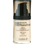 Revlon PhotoReady Foundation – HD Makeup at a Drugstore Price!