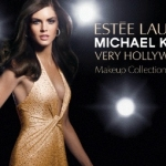Red Carpet Glam for All: Estee Lauder Michael Kors Very Hollywood Makeup Collection