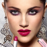 Sephora Presents Tarina Tarantino: A Fantastical Makeup Collection