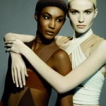 MAC All Ages, All Races, All Sexes Makeup Collection