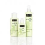 John Frieda launches new Root Awakening Hair Care products