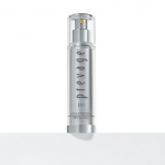PREVAGE® Day Ultra Protection Anti-Aging Moisturizer SPF30