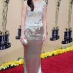 Get the Look:  Sandra Bullock at the 82nd Academy Awards