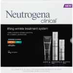 Neutrogena Clinical™ – New technology in skin care!