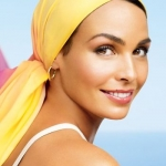 Lancome Bronze Riviera Makeup Collection for Summer 2010