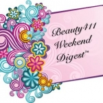 Beauty411 Weekend Digest for June 12-13, 2010