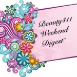 Beauty411 Weekend Digest for April 10-11, 2010