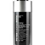 Peter Thomas Roth FIRMx GFX Neuropeptide Serum