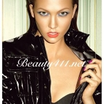 YSL Summer Look 2010: Solaris Makeup Collection