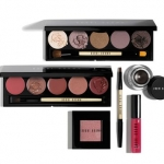 Can't miss:  Bobbi Brown Downtown Beauty Upcoming Today's Special Value on QVC!
