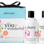 Mother's Day Best of Beauty Gift Guide 2010