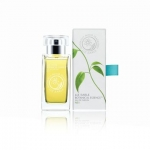 Liz Earle Botanical Essence Eau de Parfum No.1