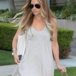 Summer Hair: Fast and Fabulous!