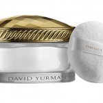 Summer luxury: David Yurman Limited Edition Dusting Powder