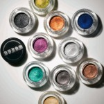 Bare Escentuals Buxom Stay-There Eyeshadow…doggone good!