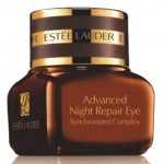 New from Estee Lauder: Advanced Night Repair Eye