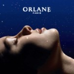 Sleep tight! Orlane Extreme Anti-Wrinkle Regenerating Night Program