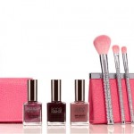 Sonia Kashuk Limited-Edition Breast Cancer Awareness Beauty Collection