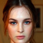 Sneak Peek: Dolce&Gabbana The Make Up Holiday Collection at CFDA/Vogue Fashion Fund Runway Show