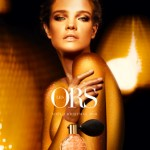 Guerlain Holiday Colour Collection 2010: Collection Les Ors