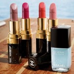 CHANEL introduces the COLLECTION CÔTE D'AZUR