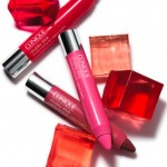 Lip-Loving Goodness: Clinique Chubby Stick Moisturizing Lip Colour Balm