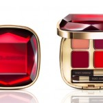 Diva Alert! The Dolce&Gabbana Lip Jewels Compact