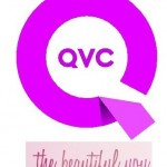 24 Hours of The Beautiful You on QVC!