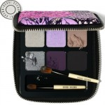 Current Obsession: Bobbi Brown Peony & Python Palette