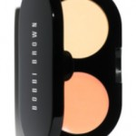 Bobbi Brown's Secret of the Universe:  New Creamy Concealer & Corrector