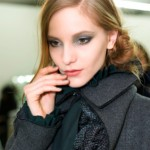 CHANEL 2011 Fall Makeup Collection Preview from Paris Fashion Week