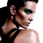 Tropical Glamour: NARS Summer 2011 Collection
