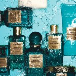 Current Obsession: Tom Ford Neroli Portofino Bath and Body Collection