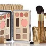 New at Target: Sonia Kashuk Spring 2011 Limited Edition Collection