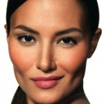 Bobbi Brown Almost Bare Collection for Summer 2011